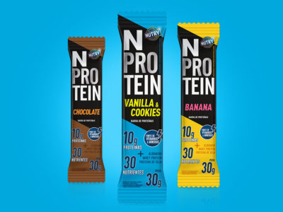 N Protein