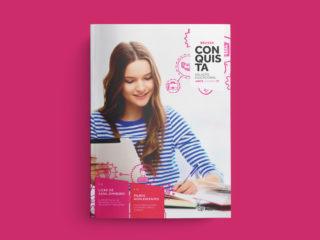 Revista Conquista