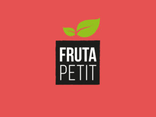 Fruta Petit