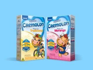 Cremolon