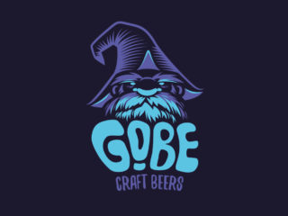 Gobe Craft Beers
