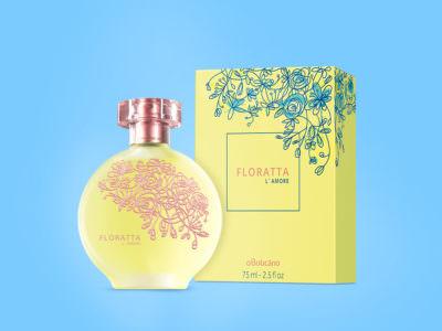 Floratta L'amore